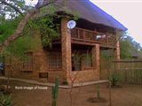 accommodation kruger park featured property 6