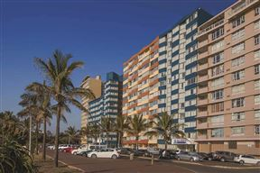 Silver Sands 1,2,3 Timeshare