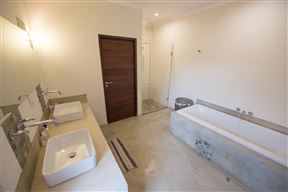 Lowveld Escape Holiday Home