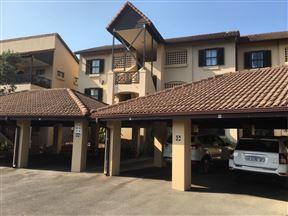 37 Bondi Beach Resort - SPID:2837425