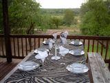 Amapalo Kruger Lodge