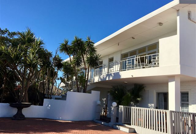 La Mer Guesthouse