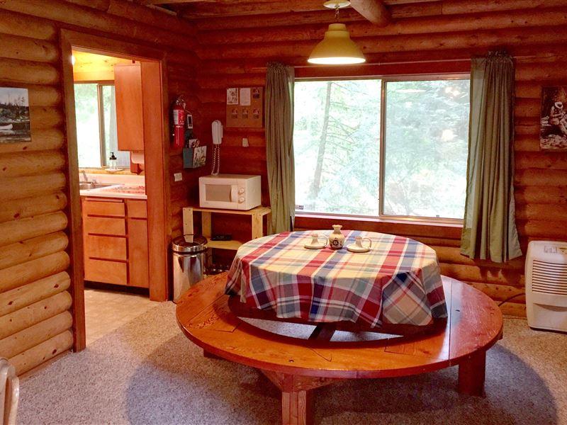 Mt baker rim cabin 17 glacier for Mount baker cabins