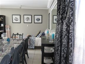 80 on Benade Guesthouse