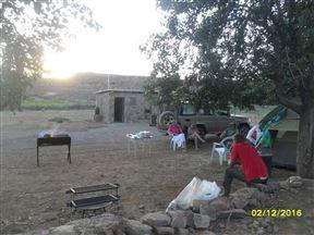 Stofkraal Guest Farm