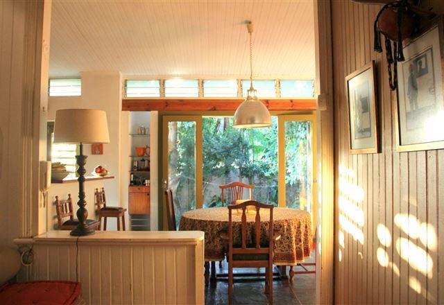 Beautiful 2-Bedroom Glenwood Home