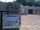 The Anchor B&B