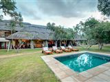 Tintswalo Manor House-285573