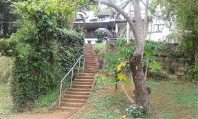 Durban Accommodation