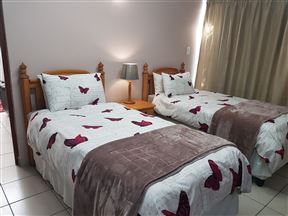 Marine Drive Selfcatering Apartments