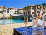 Savannah Park - Luxury Self Catering Apartments