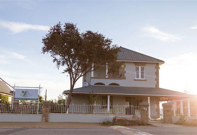 Marquard Huis