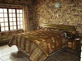 Failte Safari Lodge