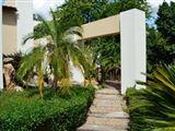 Accommodation Procurers & Travel Facilitators