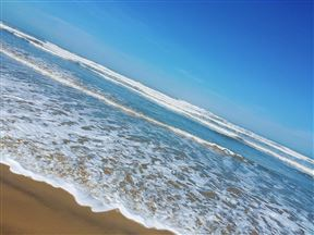 Mgwalana Beach Resort Holiday Accomodation