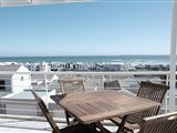 Grande Bay Beach