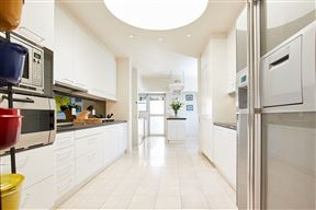 Milkwood Bay Self-catering Villa - SPID:2875830