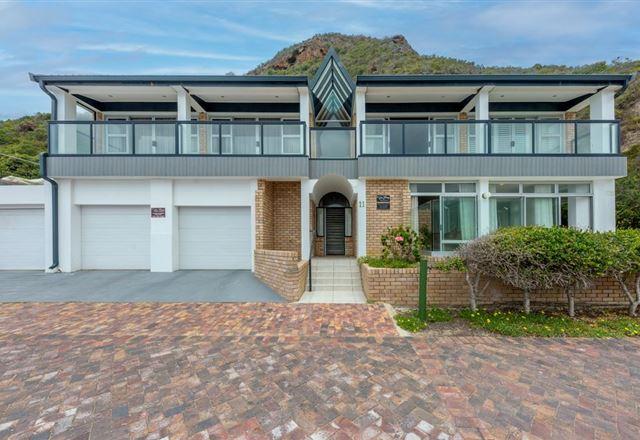 Vic Bay Beach House