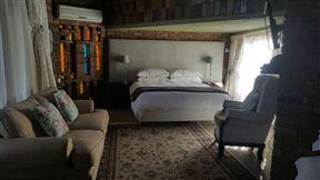 Le Bonheur Guesthouse