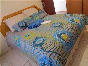 Yago Guest House