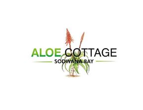 Aloe Cottage, Sodwana Bay - SPID:2885830
