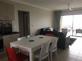 Ballito Holiday Home