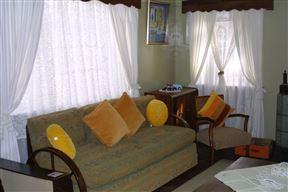 Venus Self Catering & Guest House