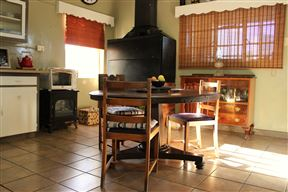 Venus Self Catering & Guest House Photo