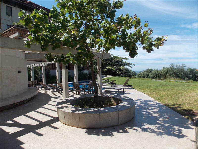 Relax At 518 Ballito Accommodation Weekendgetaways