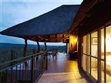 Mabalingwe Game Reserve Uzuri Lodge-2902403