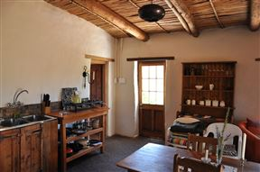 Watermill Farm Guest Cottages