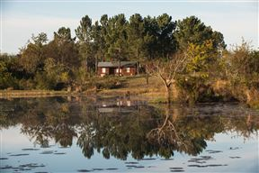 Cashel Cottage - SPID:2909158