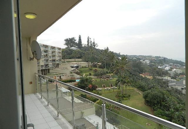 Villa Royale 703