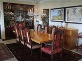Mossel Bay Manor House
