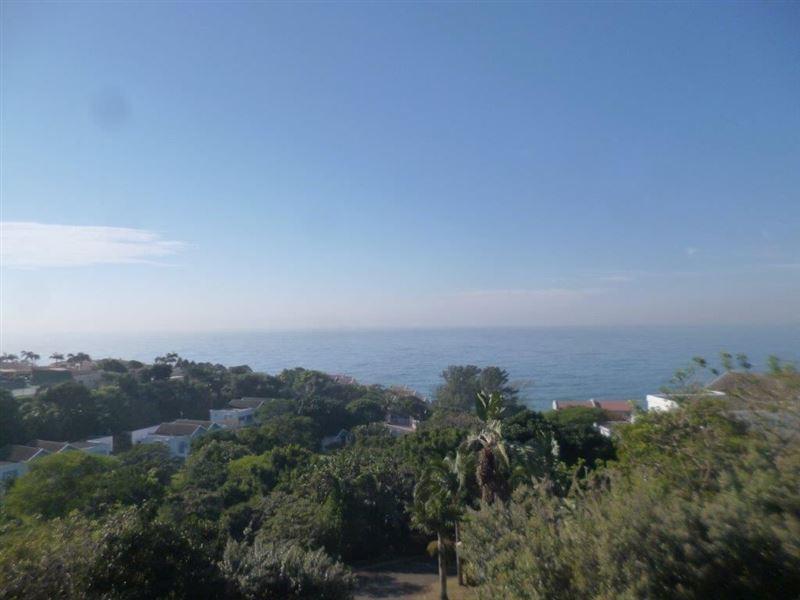3 Ilala Ballito Accommodation Weekendgetaways