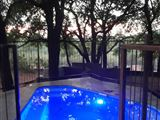 Bosveld Vreugde - House Zebra