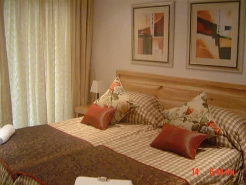 De Hof Jeffreys Bay Accommodation Weekendgetaways