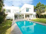 Kite Beach House