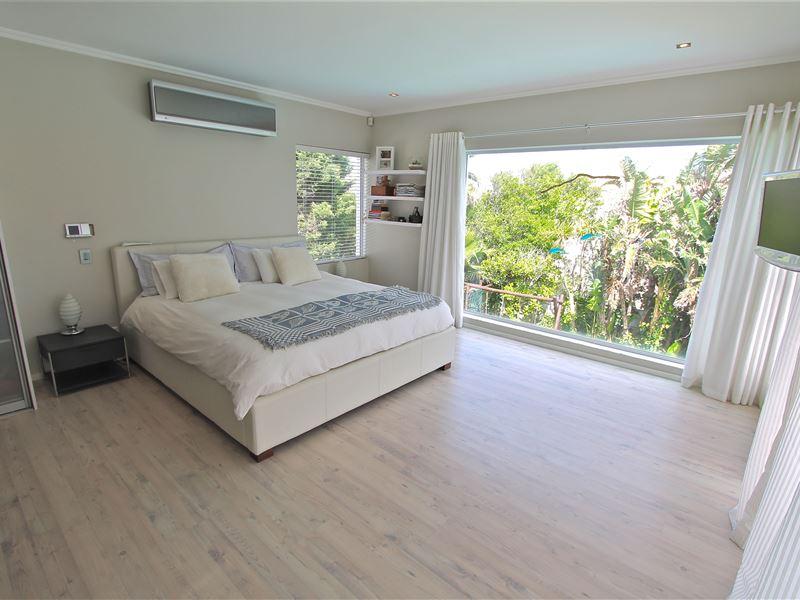 Kite Beach House - SPID:2924603