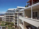 Ellesmere Luxury Apartments-2928973
