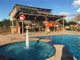 Ngalumwe Lodge-2933966