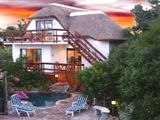B&B293425 - Eastern Cape
