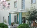 Franschhoek Traveller's Lodge & Group Accommodation