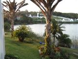B&B293724 - Hibiscus Coast