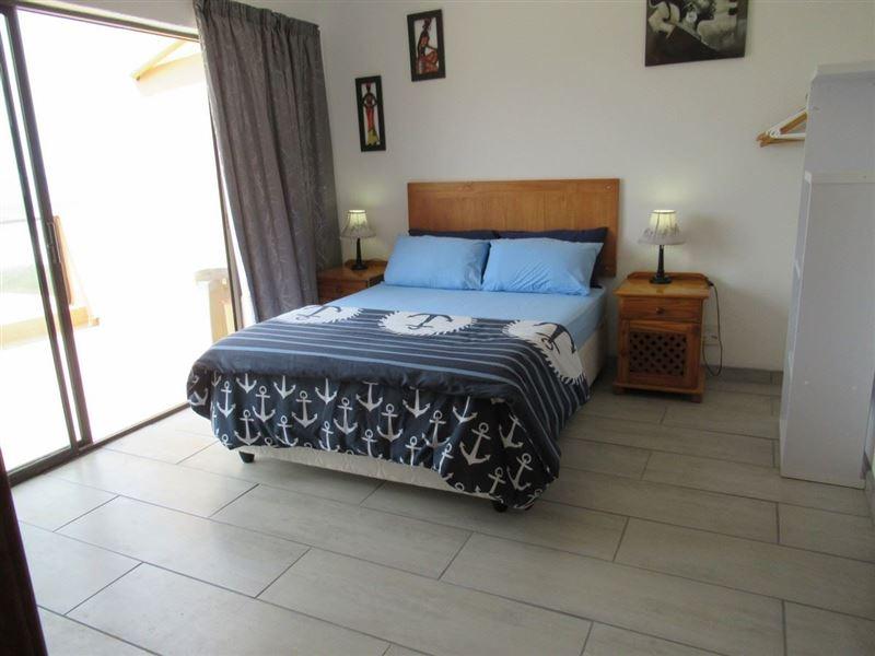 One Bedroom Beach Villa Sentosa