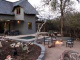The Bush House
