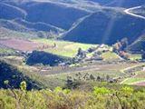 B&B294303 - Western Cape