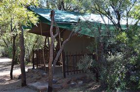 Bankfontein