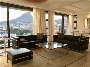 Avenue One Apartments - SPID:2946204