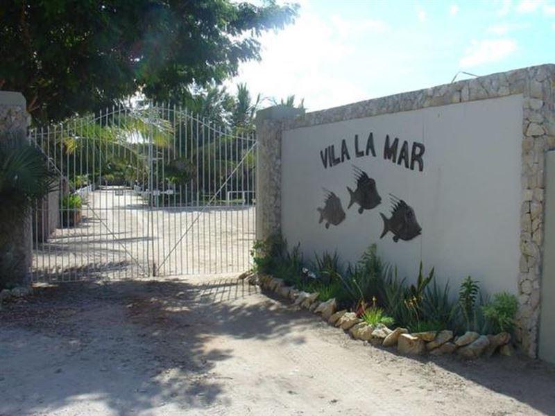Vila La Mar